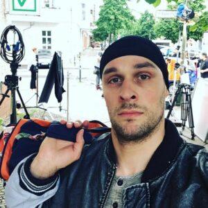 Tobias Herrmann - Win-Win